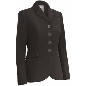 Tredstep Solo Ladies Show Time Show Coat