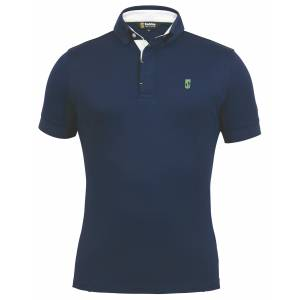 Tredstep Performance Polo - Mens