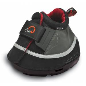 Cavallo Transport Air Boot