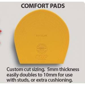 Cavallo Transport Air Comfort Pad