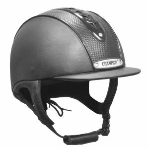 Champion Evolution Diamond Helmet