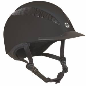 Champion Air-Tech Classic Helmet