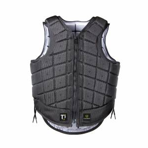 Champion Titanium Ti22 Body Protector - Youth