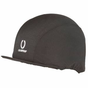 Champion Laurel Skull Cap Cover