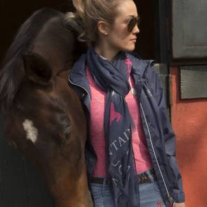Mountain Horse Serenity Tech Jacket- Ladies