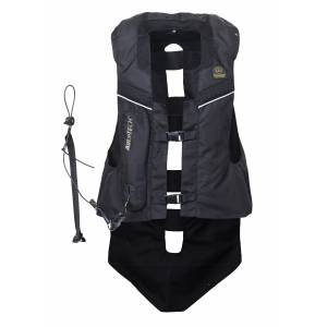 Ovation Air Tech Vest with 45G Cartridge - Adult