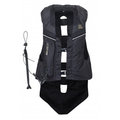Ovation Air Tech Vest with 38G Cartridge - Kids