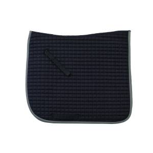 Ovation Pro Square Quilt Dressage Pad