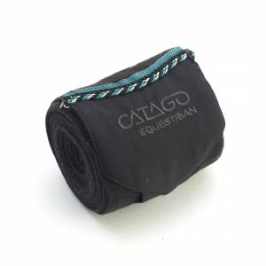CATAGO Diamond Fleece Bandage- Set 4
