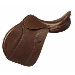 Ovation San Telmo II Saddle
