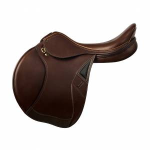 Ovation San Diego II Saddle