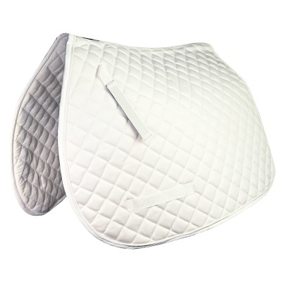GATSBY Premium All-Purpose Saddle Pad