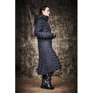 Mountain Horse Ladies Nova Coat