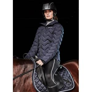 Mountain Horse Ladies Avon Jacket