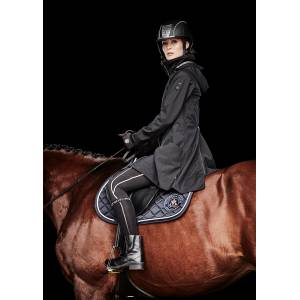 Mountain Horse Ladies Stella Softshell Parka