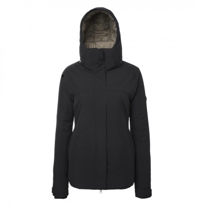 Mountain Horse Ladies Taylor Primaloft Jacket