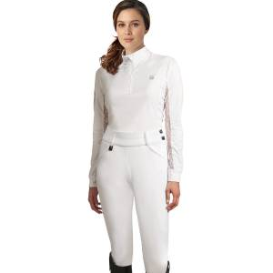 Romfh Ladies Daniella Full Grip Breech