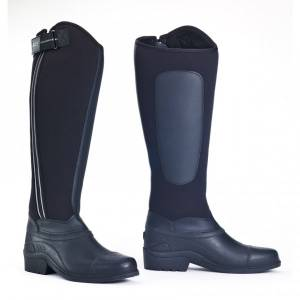 Ovation Ladies Highlander Winter Boots