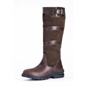 Ovation Ladies Edin Country Boot
