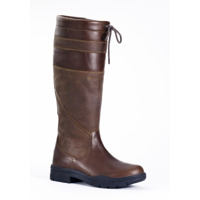 Ovation Ladies Glenna Country Boot