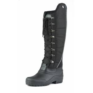 Ovation Ladies Teluride Winter Boots