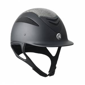 One K Defender Glamour Helmet