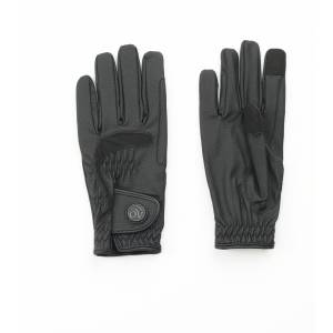 Ovation Luxe Grip Stretch Flex Gloves