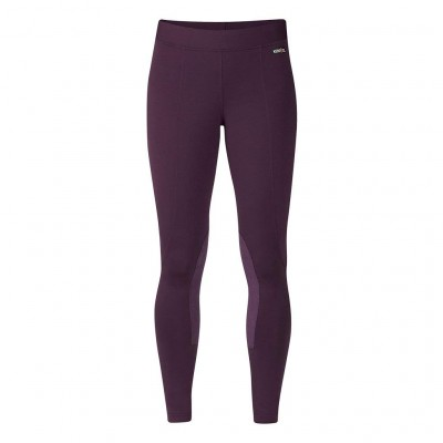 Kerrits Ladies Flow Rise Performance Tights