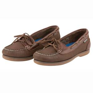 Dublin Ladies Millfield Arena Shoes