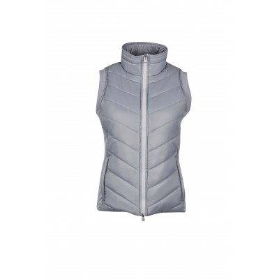 Dublin Ladies Vela Vest