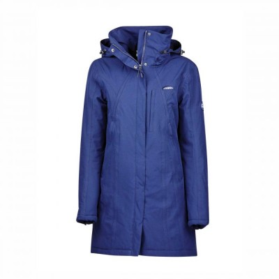 Weatherbeeta Ladies Kyla Waterproof Jacket