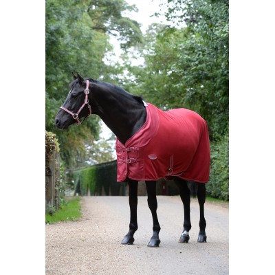 Weatherbeeta Standard Neck Fleece Cooler