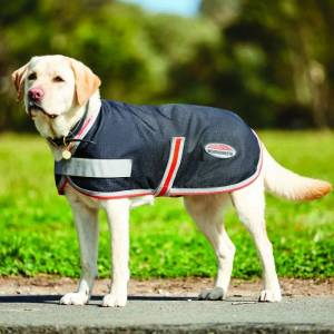 Weatherbeeta ComFiTec1200D Therapy-Tec Dog Coat