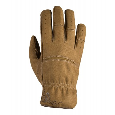 Noble Equestrian Ladies Georgia Work Gloves
