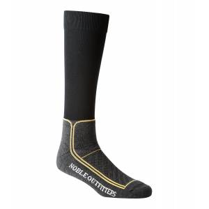 Noble Equestrian Elite Performance Socks