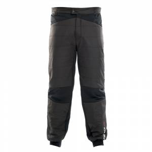 Finntack Pro Thermo Trousers