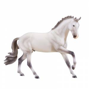 Breyer Catch Me Show Hunter 2019