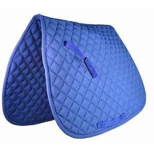 Gatsby Basic All-Purpose Saddle Pad