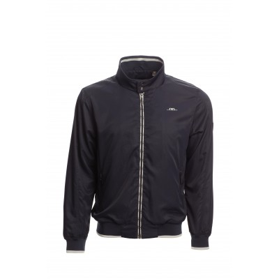Alessandro Albanese Packable Light Mens Jacket