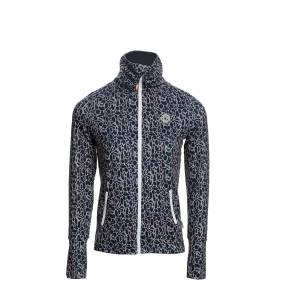 Horseware Ladies Technical Full Zip Top