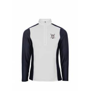 Horseware Ellie Long Sleeve Technical Shirt