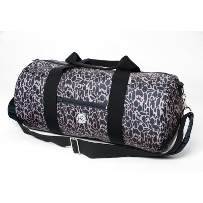 Horseware Gym Bag
