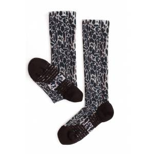 Horseware Technical Sport Socks