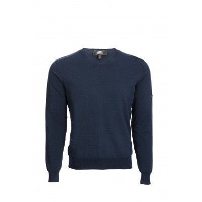 Alessandro Albanese Classic Men Light Sweater