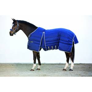 Rambo Optimo 400G Stable Rug