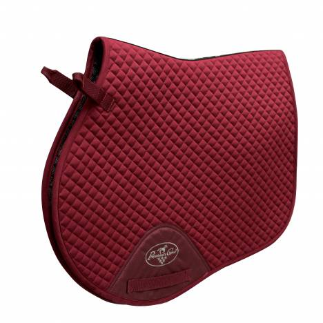 Professional's Choice VenTECH Lined Jump Pad