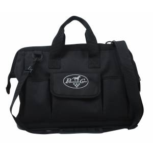 Professionals Choice Heavy Duty Tote