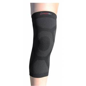 Professionals Choice Theramic Knee Support