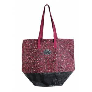 Professional's Choice Tote Bag