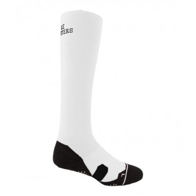 Noble Equestrian Ladies Perfect Fit Perfomance Socks